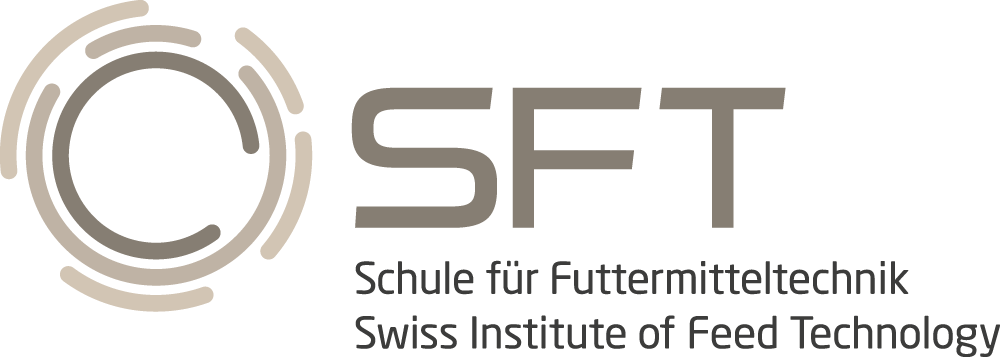 Logo SFT Swiss Institute of Feed Technology